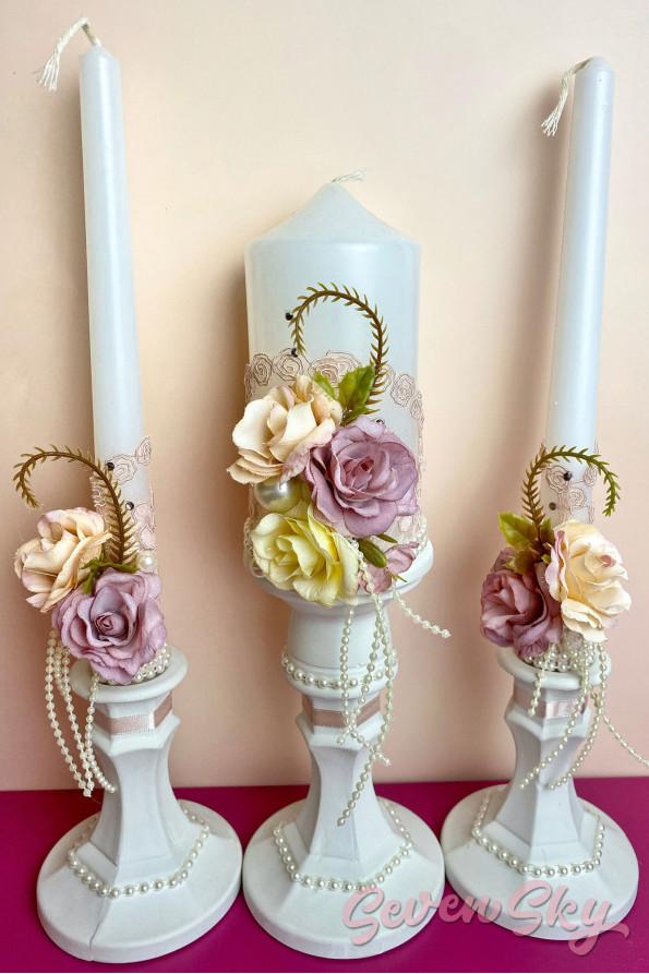 wedding-accs11
