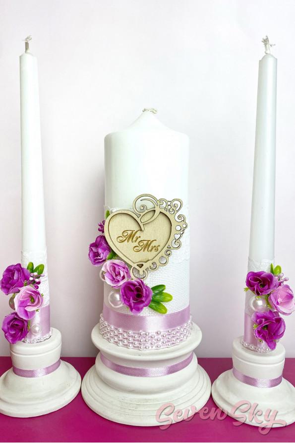 wedding-accs13