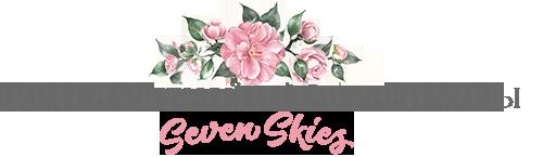 Салон свадебной и вечерней моды Seven Sky